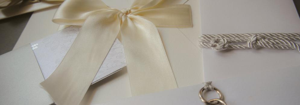 Προσκλητήρια γάμου typostar*